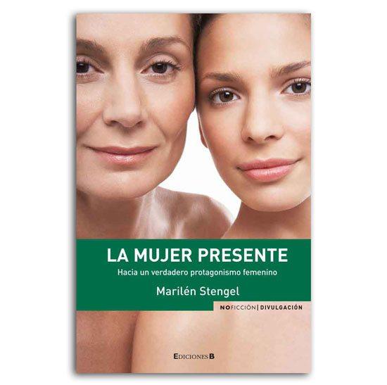 MARILEN-STENGEL-tapa-libro