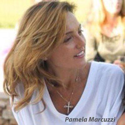 Pamela-Marcuzzi-slide-1,-home-y-destacada