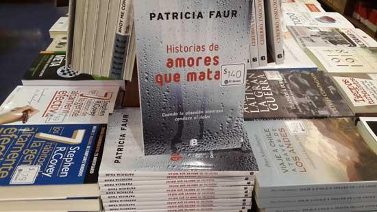 PATRICIA-FAUR-1-abajo-de-todo