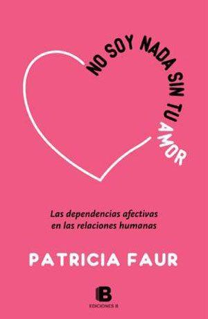 PATRICIA-FAUR-6-abajo-de-todo
