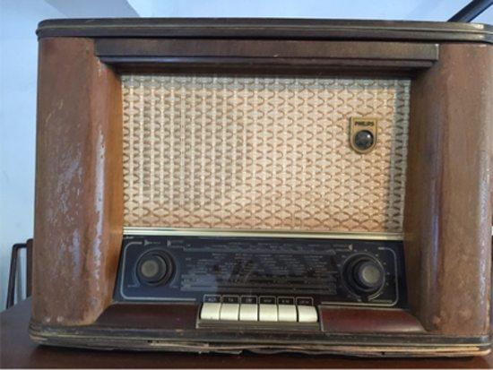radio_tocadiscos