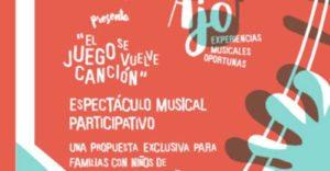 EL-JUEGO-SE-VUELVE-CANCION_SLIDE
