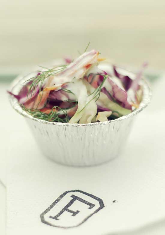 FUTURO-foto-5-coleslaw