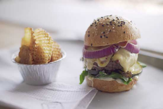 FUTURO-foto-7-hamburguesa