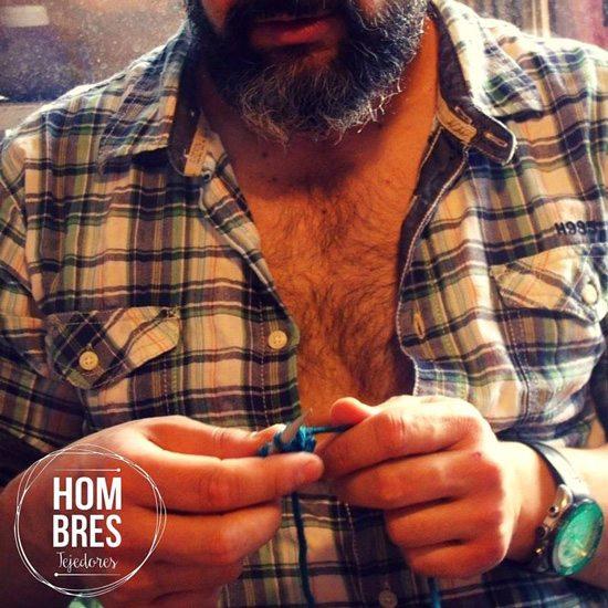 HOMBRES-TEJEDORES-FOTO-7