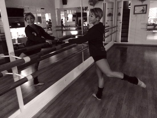 BALLET-FOR-EXERCISE-FOTO-3-ENTRE-LA-NOTA