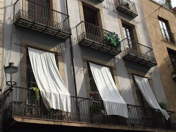 BARCELONA-5-abajo-de-todo