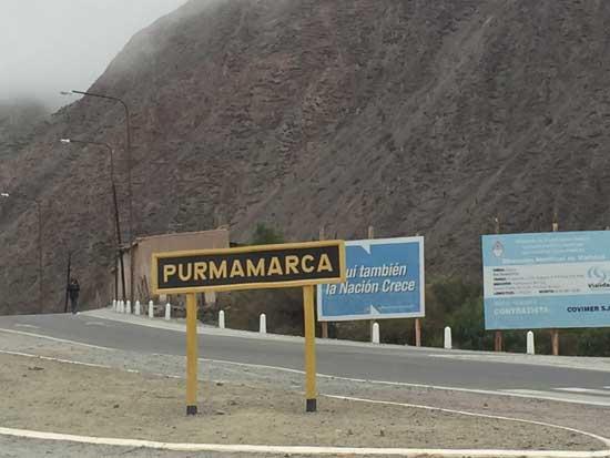 PURMAMARCA-7-abajo-de-todo-
