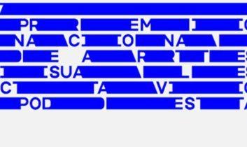 57º Premio Nacional de Artes VisualesOctavio Podestá