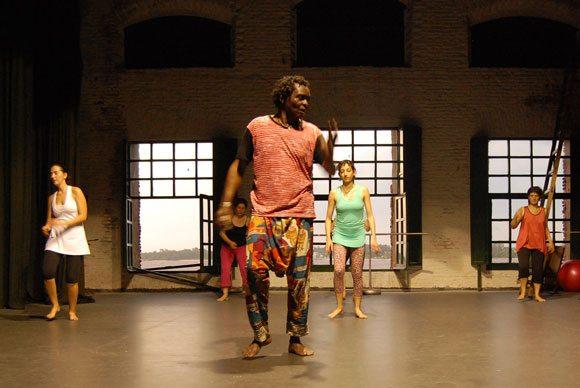 1-baile-africano