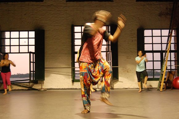 2-baile-africano
