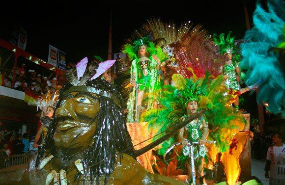 2-carnaval