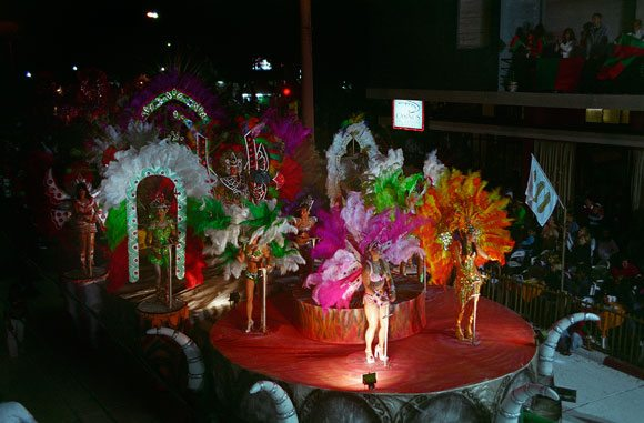 carnaval-artigas