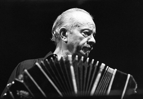 piazzolla-3
