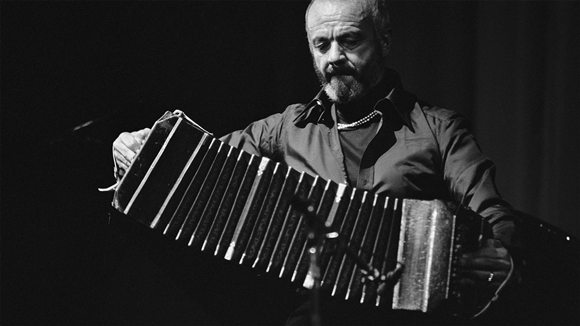 piazzolla-4
