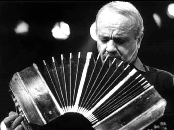 piazzolla-5