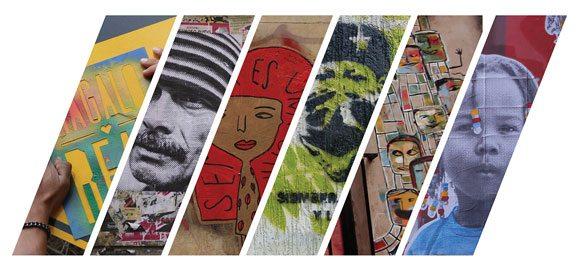 1-arte-urbano