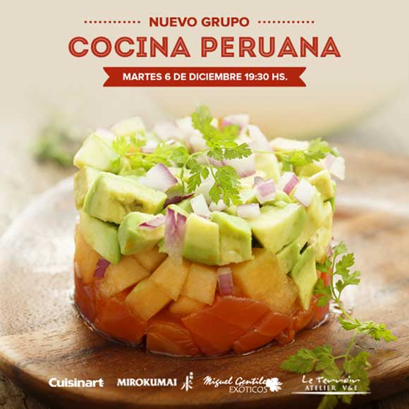1-cocina-peruana
