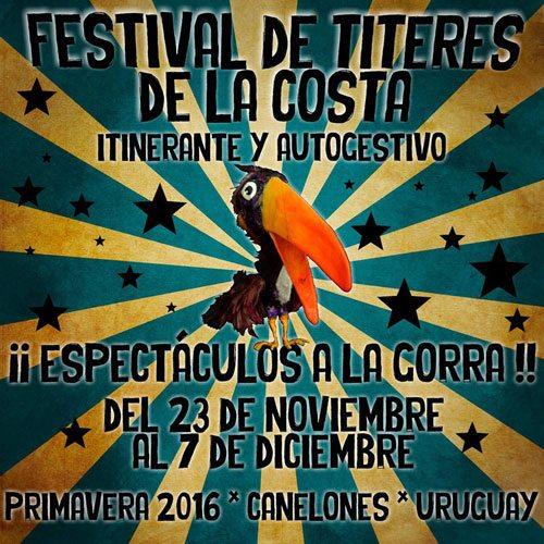 1-festival-de-titeres