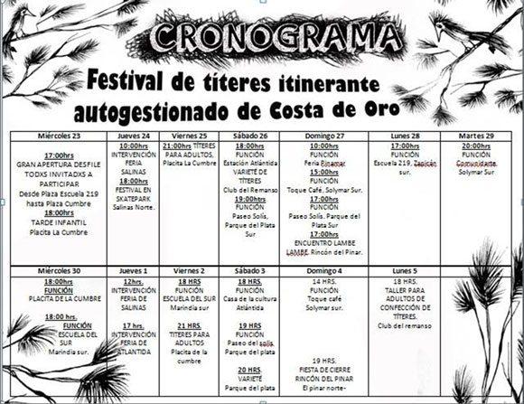 2-festival-de-titeres