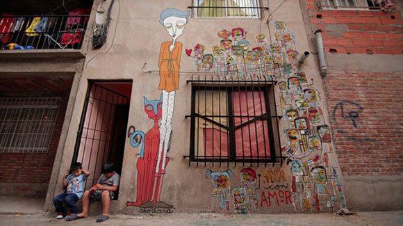3-arte-urbano