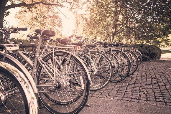 3-bici-museos