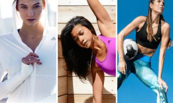 Adidas, Ultraboost X y un mensaje que hace la diferencia