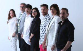 Feria Puro Diseño, bastión latinoamericano de innovación