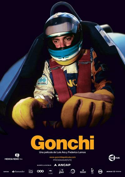 AFICHE-GONCHI