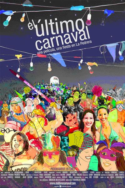Afiche-El-ultimo-Carnaval