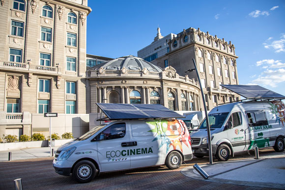 Ecocinema-Carrasco_1