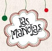 LOGO LAS MANOLES (objetos deseados 16 diciembre...)